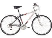 TREK Hybrid Bicycle 7300